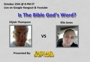 debate2-1024x711
